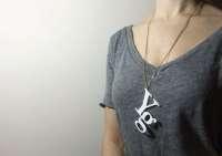 collar3