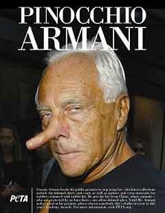 armani-pinocho