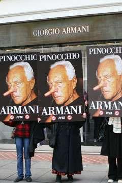 armani-pinocho1