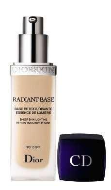 diorskin-radiant-base_l