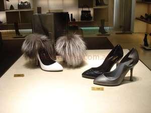 zapatos-moda-invierno-2009-197