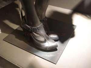 zapatos-moda-invierno-2009-99