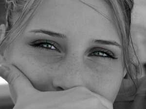 eyes3