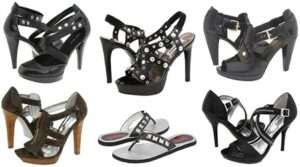 rocker-chick-shoes
