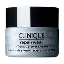 clinique-repairwear-intensive-eye-cream