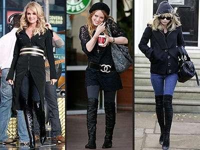 botas-altas-y-jeans