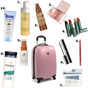 10-beauty-staples-for-your-suitcase