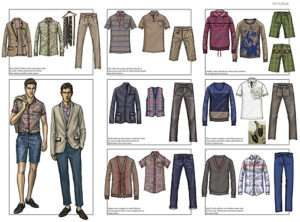 fashion_trends_2010-southern_folk-03