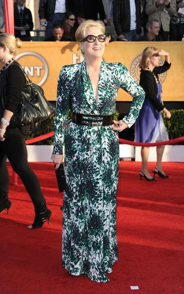 16th+Annual+Screen+Actors+Guild+Awards+Arrivals+N6ZnW m2CT2l