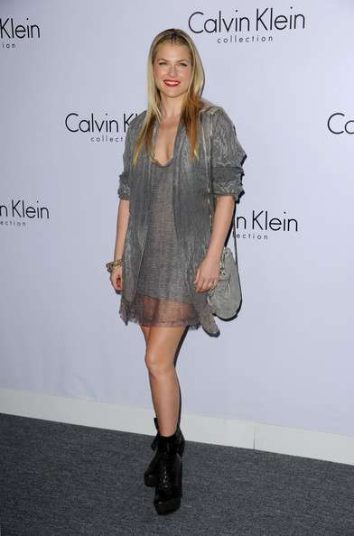 Calvin+Klein+Collection+LAND+1st+Annual+Celebration+9NagEhy92HUl