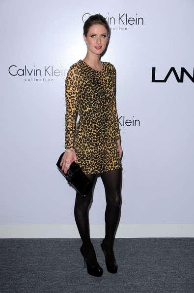 Calvin+Klein+Collection+LAND+1st+Annual+Celebration+SR2U rsSk Bl