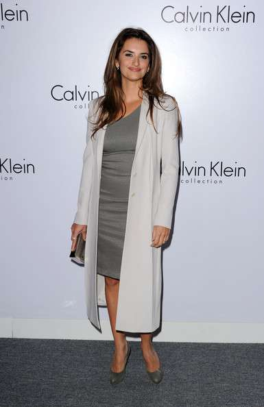 Calvin+Klein+Collection+LAND+1st+Annual+Celebration+XyA2HBIeNa8l