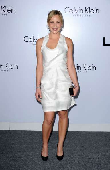 Calvin+Klein+Collection+LAND+1st+Annual+Celebration+slBkpDHKYa l