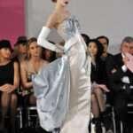 Paris+Fashion+Week+Haute+Couture+2010+Christian+42EtZf zkNhl