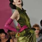Paris+Fashion+Week+Haute+Couture+2010+Christian+A3NTzSq736xl