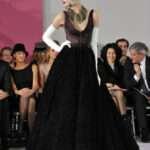 Paris+Fashion+Week+Haute+Couture+2010+Christian+AoV4LkWXc4Ll