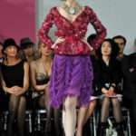 Paris+Fashion+Week+Haute+Couture+2010+Christian+J8hVtO8rpu0l