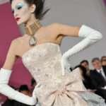 Paris+Fashion+Week+Haute+Couture+2010+Christian+KkV0yNyzCC7l