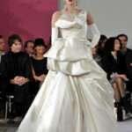 Paris+Fashion+Week+Haute+Couture+2010+Christian+MPAps8Tx6uQl