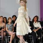 Paris+Fashion+Week+Haute+Couture+2010+Christian+PrD tr8YBYIl