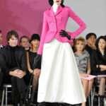 Paris+Fashion+Week+Haute+Couture+2010+Christian+T3dv0bHJesbl