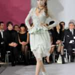 Paris+Fashion+Week+Haute+Couture+2010+Christian+ cdA366FR06l
