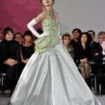Paris+Fashion+Week+Haute+Couture+2010+Christian+dpm4PWYImyJl