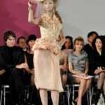 Paris+Fashion+Week+Haute+Couture+2010+Christian+e23YFygbR5Yl