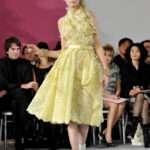 Paris+Fashion+Week+Haute+Couture+2010+Christian+en8lM8tJ9xnl