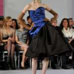 Paris+Fashion+Week+Haute+Couture+2010+Christian+lDaR U8H8V1l
