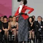 Paris+Fashion+Week+Haute+Couture+2010+Christian+qVXFdfukN3hl