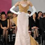 Paris+Fashion+Week+Haute+Couture+2010+Christian+vUqIIK4FaUhl