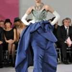 Paris+Fashion+Week+Haute+Couture+2010+Christian+xQdXksDxxQMl