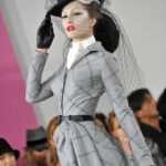 Paris+Fashion+Week+Haute+Couture+2010+Christian+yG S87GVjcdl