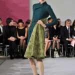 Paris+Fashion+Week+Haute+Couture+2010+Christian+zQkPyfHMSdGl