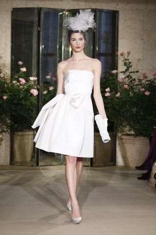 zapatos para vestido de novia color perla – los vestidos de noche