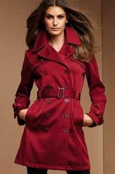 venta caliente mejor online forma elegante Estilos de chaquetas que debes tener - Estás de Moda ...