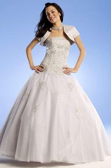 f6d4bc217 ... preferiría cualquiera de los modelos que aparecen en la galería de  vestidos en colores intensos. ¿A vosotras qué os parecen  Etiquetas  15 años  · fiesta ...