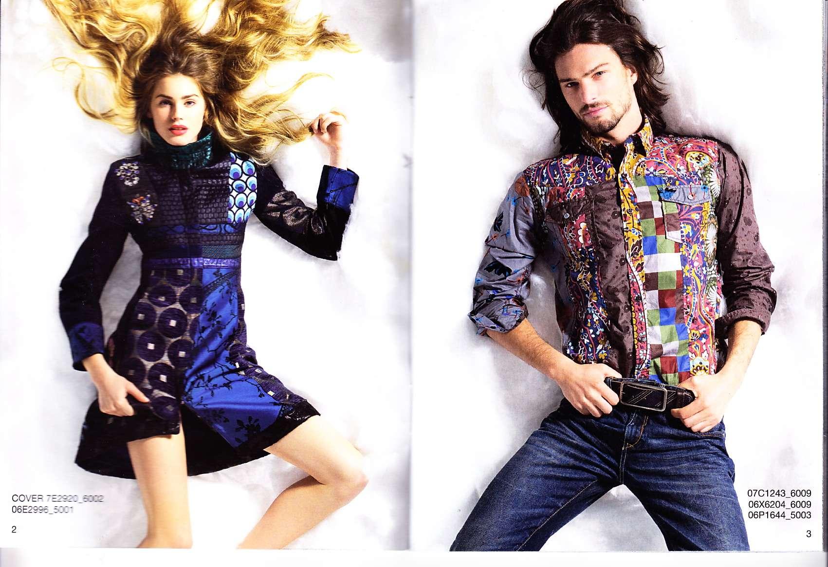 Compra en Floryday económicos Abrigos para mujeres a la moda. Floryday ofrece lo último en colecciones de Abrigos para mujeres a la moda para cada ocasión.