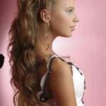 peinado 10