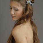 peinado 11