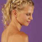 peinado 15