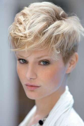 peinado 4