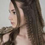 peinado 51