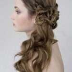 peinado 61