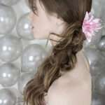 peinado 7