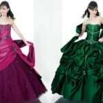 portada-vestidos15