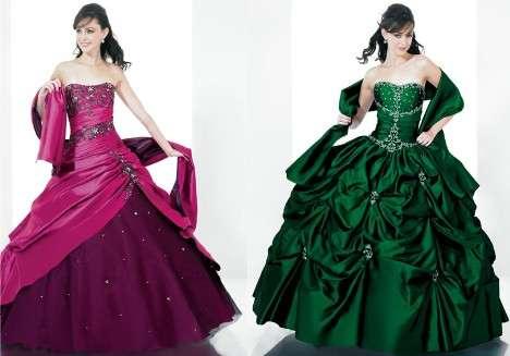 portada vestidos15
