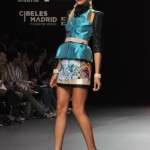 Ana Locking Cibeles 51