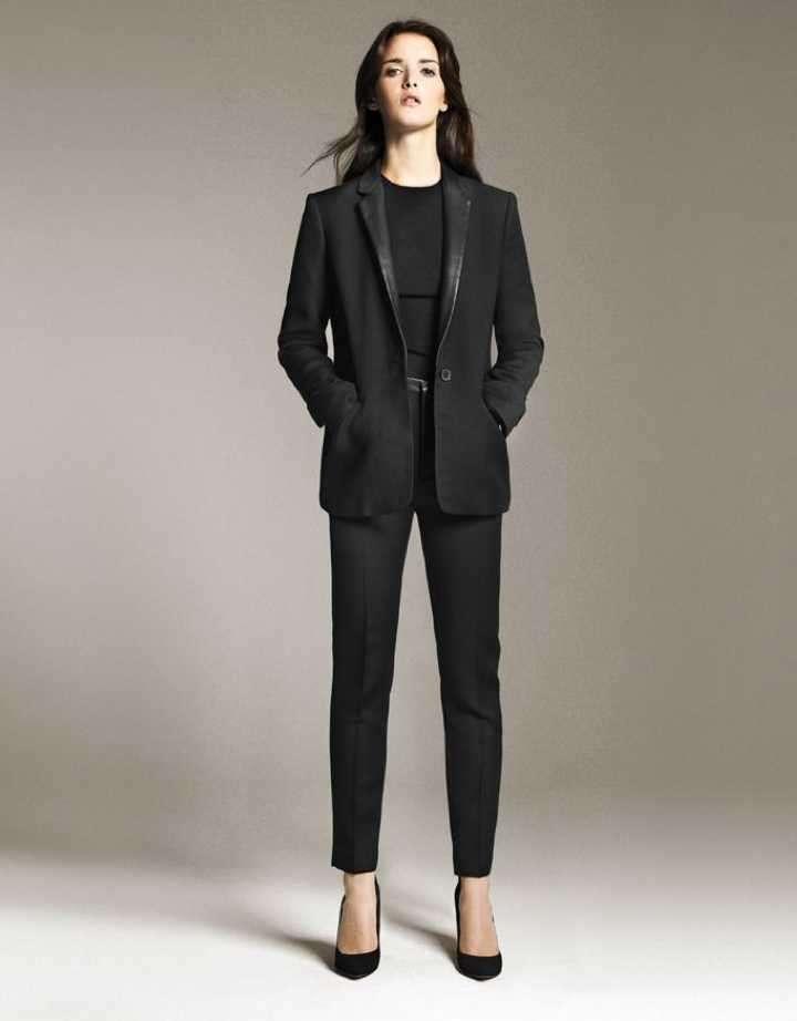 Недорогие костюмы женские деловые с доставкой